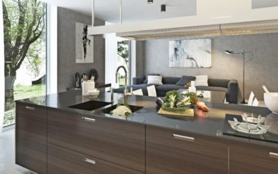 Avoid these costly Kitchen remodel mistakes!