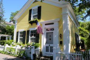 Brakes On The Real Estate Market