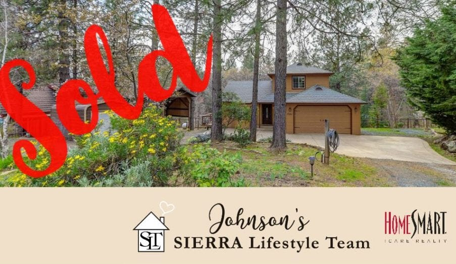 COVID-19 And Real Estate In Nevada County